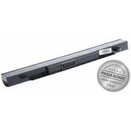 Avacom pro Asus X550/K550 Li-Ion 14,4V 2900mAh (NOAS-X550-P29)