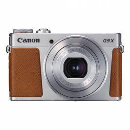 Canon G9 X Mark II (1718C002)