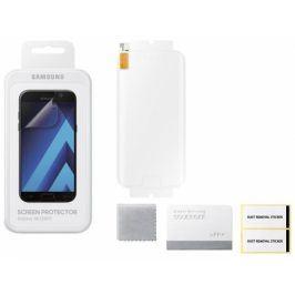 Samsung pro Galaxy A5 (2017) (2 ks) (ET-FA520CTEGWW)