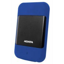 ADATA HD700 2TB (AHD700-2TU3-CBL)