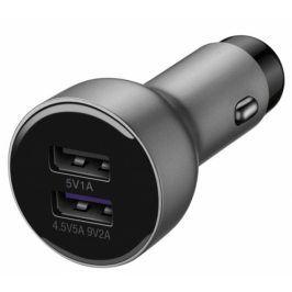 Huawei AP38, 2x USB, s funkcí rychlonabíjení + USB-C kabel (2452312)