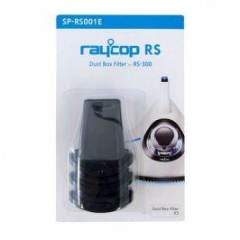 Raycop RAY019
