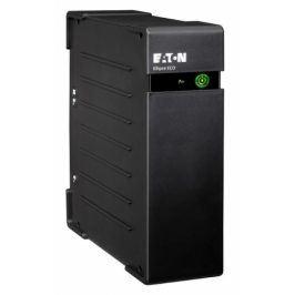 Eaton Ellipse ECO 500VA FR (EL500FR)