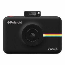 Polaroid SNAP TOUCH Instant Digital (POLSTB)