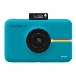 Polaroid SNAP TOUCH Instant Digital (POLSTBL)