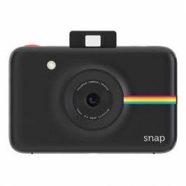 Polaroid SNAP Instant Digital (POLSP01B)