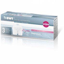 BWT magnesium 3 ks