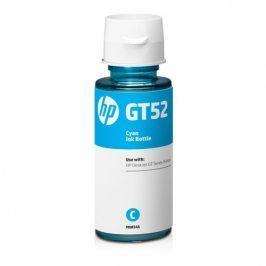 HP GT52 - cyan (M0H54AE)