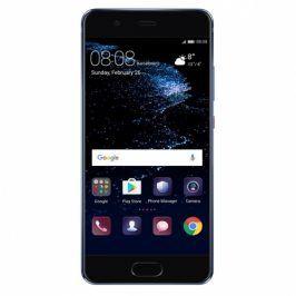 Huawei P10 Dual SIM (SP-P10DSLOM)