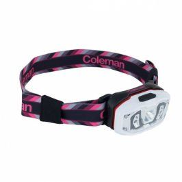 Coleman CHT80 Berry LED Headlamp