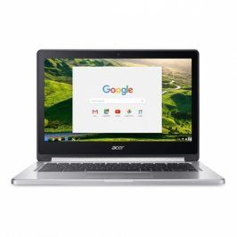 Acer R13 (CB5-312T-K1RC) (NX.GL4EC.002)