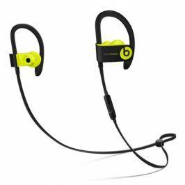 Beats Powerbeats3 Wireless (MNN02ZM/A)