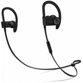 Beats Powerbeats3 Wireless (ml8v2ee/a)