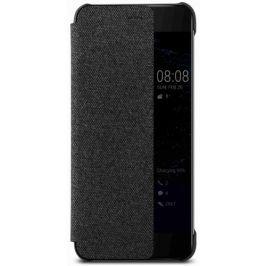 Huawei Smart View na P10 (51991886)