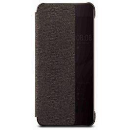 Huawei Smart View pro P10 (51991887)