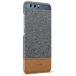 Huawei pro P10 - světle šedý (51991894)