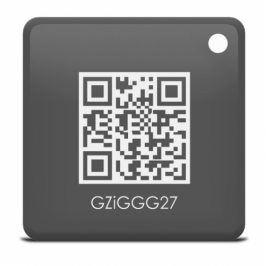 iGET SECURITY M3P22 - RFID klíč/tag (M3P22)