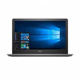 Dell 15 (5568) (5568-8214)