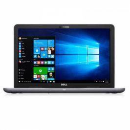 Dell 15 5000 (5567) (N-5567-N2-513B)