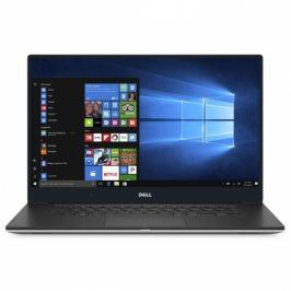 Dell 15 (9560) Touch (TN-9560-N2-511S)
