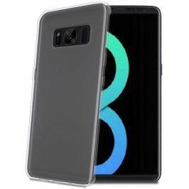 Celly pro Samsung Galaxy S8 (GELSKIN690)