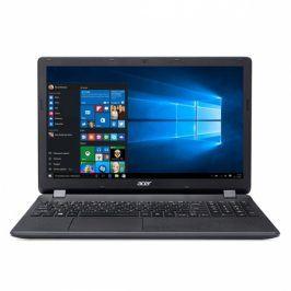 Acer 15 (EX2519-C6N8) (NX.EFAEC.026)