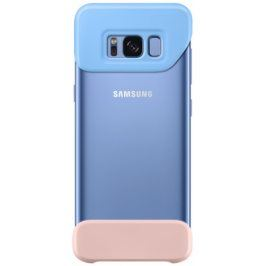 Samsung 2 dílný pro Galaxy S8 (EF-MG950CLEGWW)