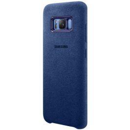 Samsung pro Galaxy S8+ (EF-XG955ALEGWW)