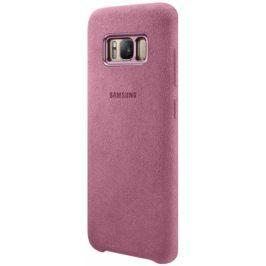 Samsung pro Galaxy S8+ (EF-XG955APEGWW)