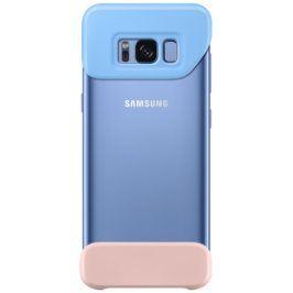 Samsung 2 dílný pro Galaxy S8+ (EF-MG955CLEGWW)