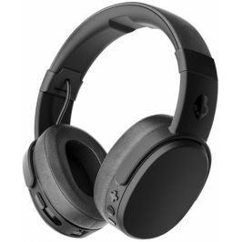 Skullcandy Crusher Wireless (S6CRW-K591)