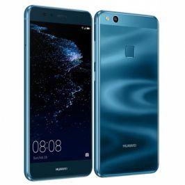 Huawei P10 Lite Dual SIM (SP-P10LITEDSLOM)