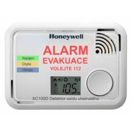Honeywell XC100D-CS (XC100D-CS)