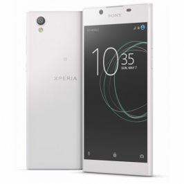 Sony L1 (G3311) (1308-0255)