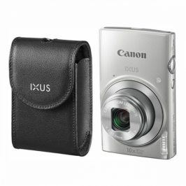 Canon 190 + orig.pouzdro (1797C010)