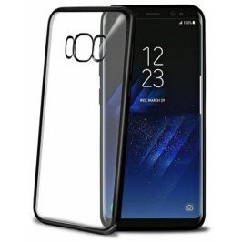 Celly pro Samsung Galaxy S8 (LASER690BK)