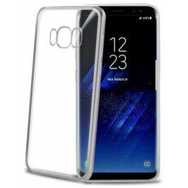 Celly pro Samsung Galaxy S8 (LASER690SV)