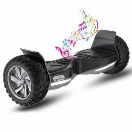 Kolonožka Rover Offroad