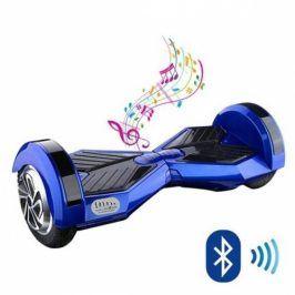 Kolonožka Premium APP - modrá