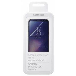 Samsung pro Galaxy S8 (ET-FG950CTEGWW)