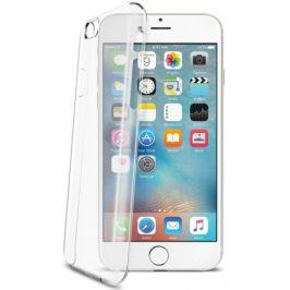 Spigen Apple iPhone 6/6s (SGP11591)