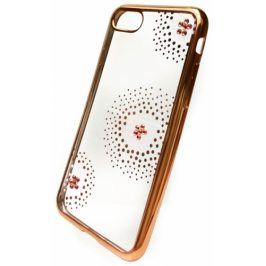 Beeyo pro Apple iPhone 8/7 (BEAAPIP7TPUFLGO)