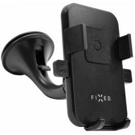 FIXED FIX2 s přísavkou, šířka 6,5 - 8,5 cm (FIXH-FIX2)