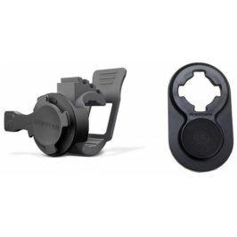 Rokform na kolo + univerzální adapter (334999-UNI)
