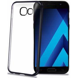 Celly pro Samsung Galaxy A5 (2017) (LASER645BK)