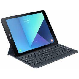 Samsung pro Galaxy Tab S3 (9,7