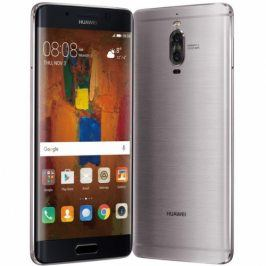 Huawei Mate 9 Pro Dual SIM (SP-MATE9PDSTOM)