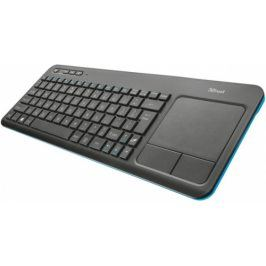 Trust Veza Touchpad, US (20960)