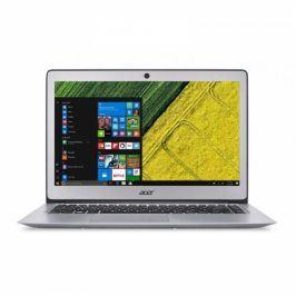 Acer Swift 3 (SF314-52-39YU) (NX.GNUEC.004)