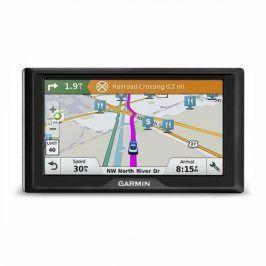 Garmin Drive 61S Lifetime Europe45 (010-01679-17)